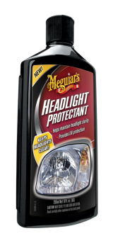 Headlight Protectant-20