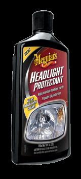HeadlightProtectant-20