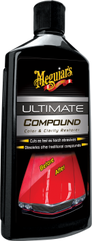 Ultimate Compound-20