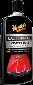 UltimateCompound-20