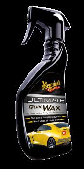 Ultimate Quik Wax-20