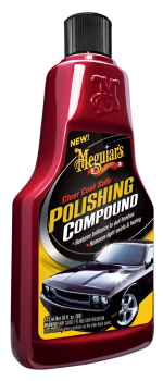 Clear Coat Polishing Compound-20