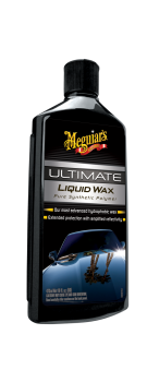 UltimateWaxLiquid-20