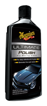 Ultimate Polish-20