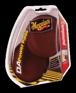 DAPowerPadsCompound-20