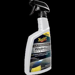 Ultimate WashandWax Anywhere-20