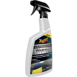 UltimateWaterlessWashWaxAnywhere-20