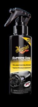 Supreme Shine Proctectant (177ml)-20