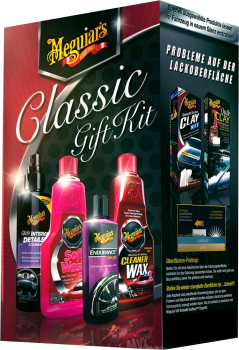 ClassicGiftKit-20