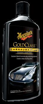 GoldClassLiquidWaxCarnaubaPlus-20