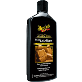 Gold Class Rich Leather-20