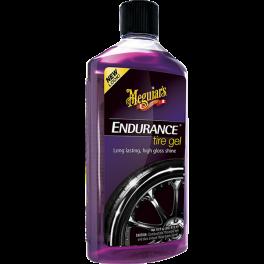 Endurance High Gloss-20
