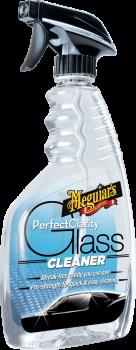 MeguiarsPerfectClarityGlassCleaner24Oz709mlMskeverdensbedsteglasrens-20