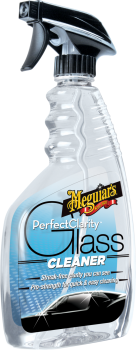 Perfect Clarity Glass Cleaner-20
