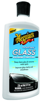 Perfect Clarity Polishing Compound-20