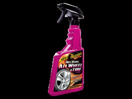 Hot Rims All Wheel Cleaner-20