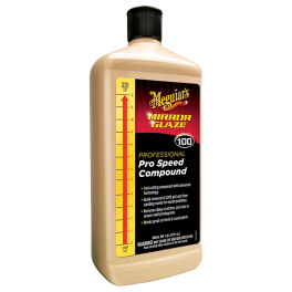 Pro Speed Compound-20
