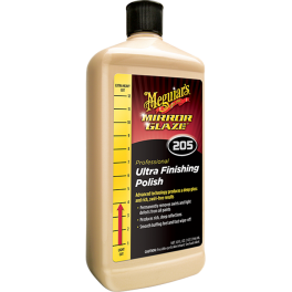 MG 205 Ultra Finishing Polish-20