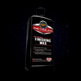 FinishingWax-20