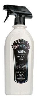Mirror Bright Spray Detailer 650 ml.-20