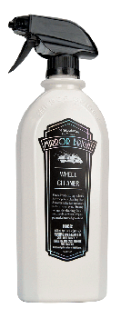 MirrorBrightWheelCleaner650ml-20