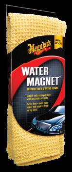 Water Magnet Drying Towel-20
