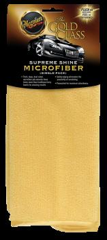 Supreme Shine Microfibre-20