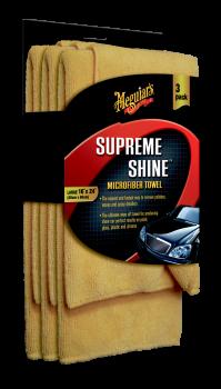 SupremeShineMikrofibre3erpak-20