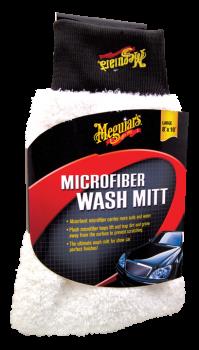 Ultimate Wash Mitt (mikrofiber)-20