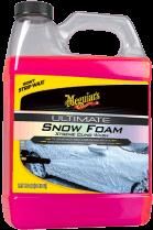 Meguiars ULTIMATE Snow Foam 64Oz 1,89Ltr-20