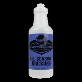 Detailer: Dispenser til All Season Dressing-20
