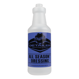DetailerDispensertilAllSeasonDressing-20
