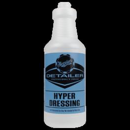 Detailer: Dispenser til Hyper Dressing-20