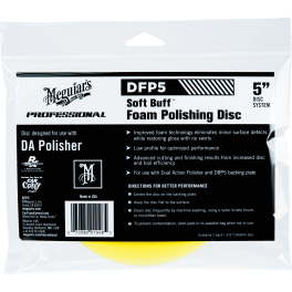 DAFoamPolishingDisc5-20