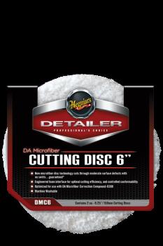 CuttingPad6-20