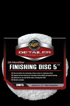 FinishingPad5-20