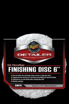 FinishingPad6-20