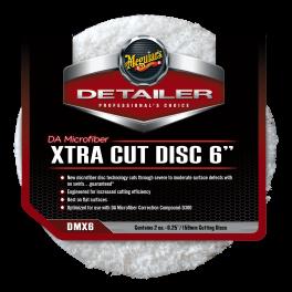 DAMicrofiberXtraCutDisc6-20
