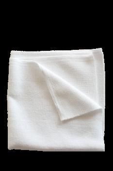 Ultimate Wipe (til aftørring af polish/voks)-20