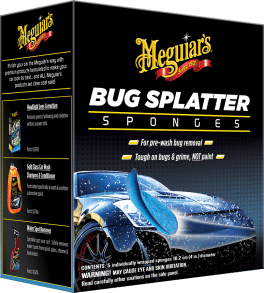 Bug Wipes-20
