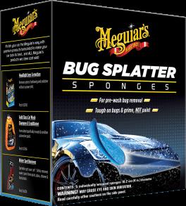 BugWipes-20