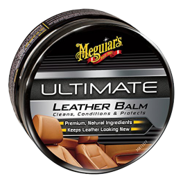 ULTIMATE Leather Balm-20
