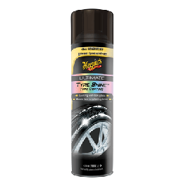 Meguiars ULTIMATE Tyre Shine andamp; Coating-20