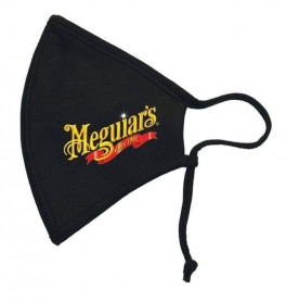 Meguiars Mundbind-20