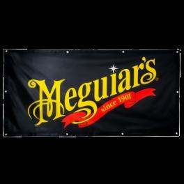 MeguiarsBannerMedium-20