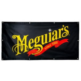 MeguiarsBannerSmall-20