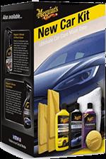 New Car Kit-20