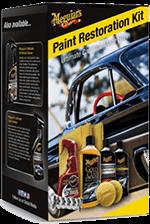 Paint Restoration Kit-20