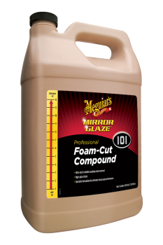 Foam-Cut Compound 3,78Ltr-20