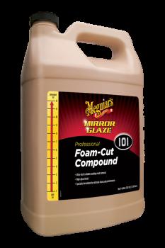 FoamCutCompound378Ltr-20